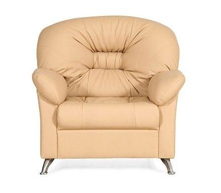 """Кресло """"Парм"""""""