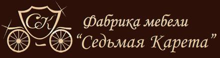 7 карета (г. Владимир)