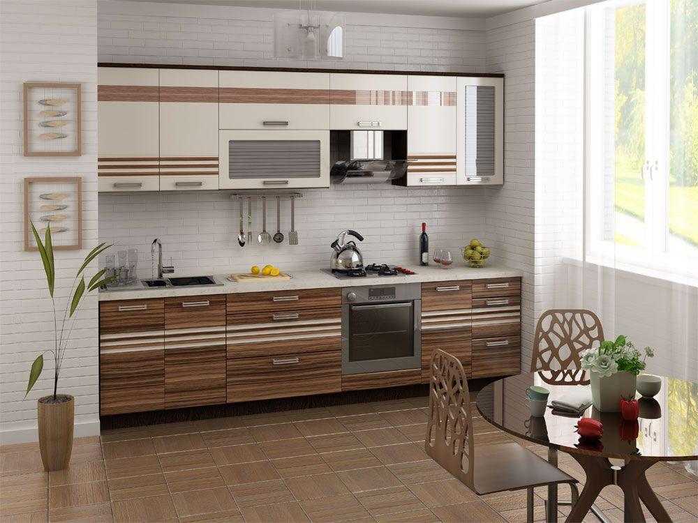 кухня в кредит без переплаты резина в кредит москва