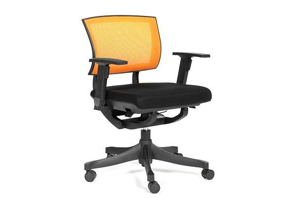 Кресла, стулья, пуфы