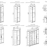 modulnaya sistema barselona barrik s 150x150 - МОДУЛЬНАЯ СИСТЕМА ДЛЯ СПАЛЬНИ БАРСЕЛОНА