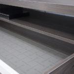 stenka lindau 5 150x150 - Модульная Стенка Линдау