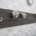 stenka lindau 7 150x150 - Модульная Стенка Линдау