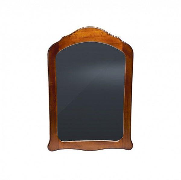 05 1 600x599 - Зеркало из натурального дерева Zzibo, арт. 05/1
