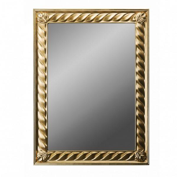 62 600x600 - Зеркало из натурального дерева, арт. 62