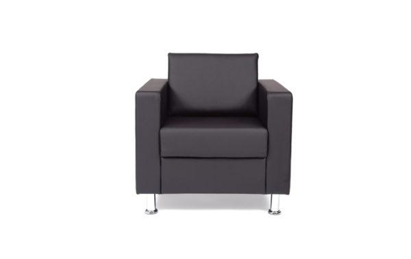 "simple 1 1 600x379 - Кресло ""Симпл"""