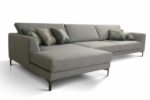"""divan bergamo 4 600x399 - Угловой диван """"Бергамо"""""""