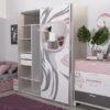 "modulnaya sistema porte fashion academy 4 100x100 - Мебель для подростковой комнаты ""Портэ фэшн академия"""