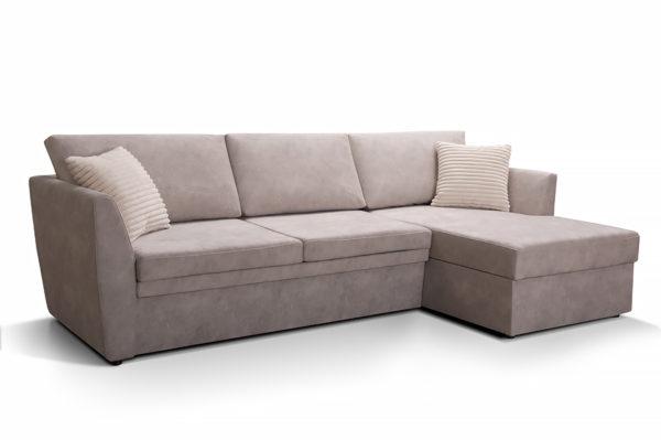 divan sheldon 1 600x399 - Угловой диван Sheldon