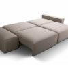 modulniy divan kenton 12 100x100 - Модульный диван Кентон