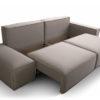 modulniy divan kenton 13 1 100x100 - Модульный диван Кентон