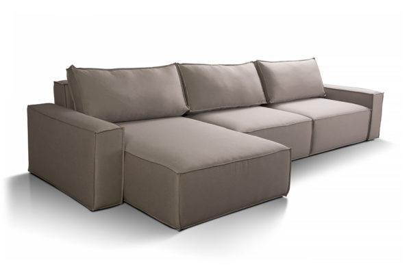 modulniy divan kenton 9 600x399 - Модульный диван Кентон