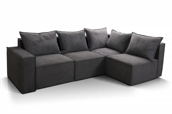 modulniy divan next 12 600x399 - Модульный диван Next