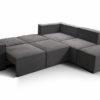 modulniy divan next 13 100x100 - Модульный диван Next